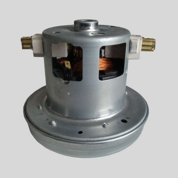 Motor DOMEL 1750/1900