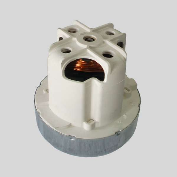 Motor DOMEL 1750