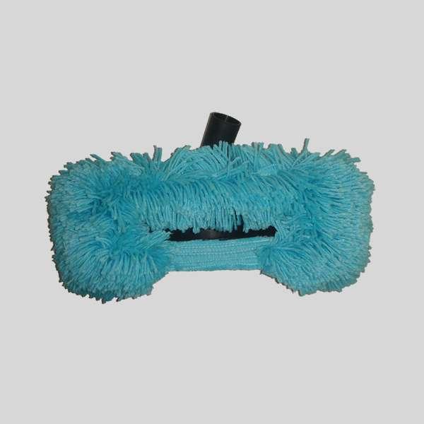 Escova Mopa Azul