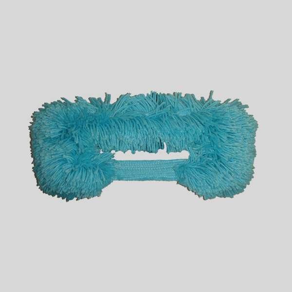Recarga Mopa Azul