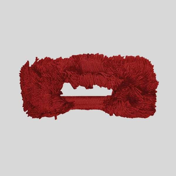 Recarga Mopa Vermelho