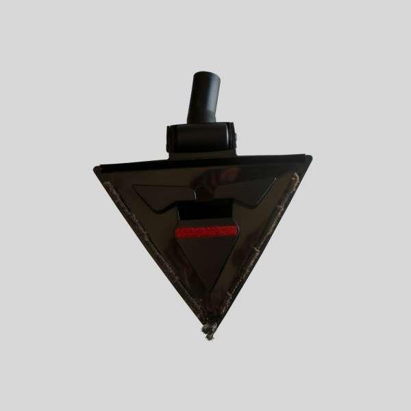 Escova Triangular