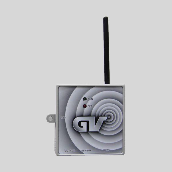 Receptor Wireless