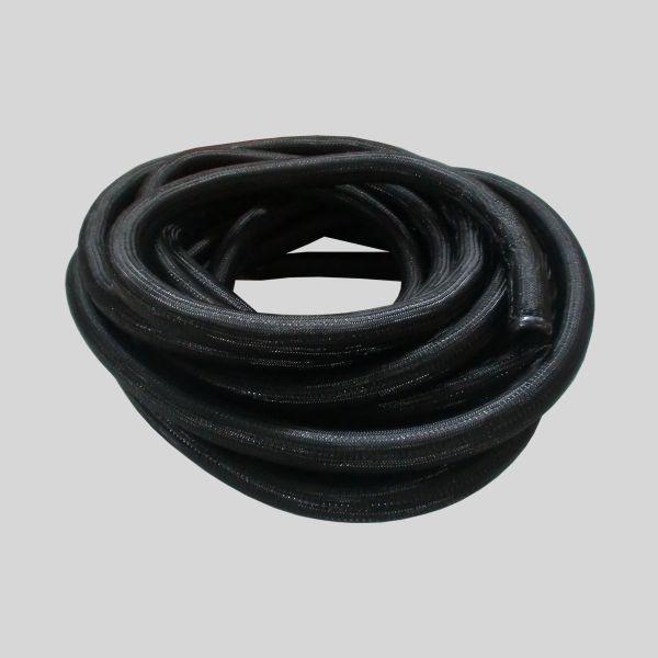 Mangueira de 15m (PH) Snake Hose Sock